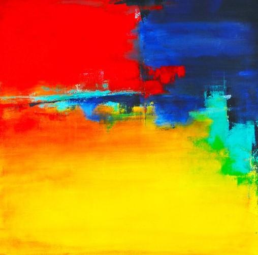Joel Equagoo Art ART 0042jpg