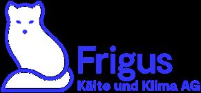 Logo_Hompage01png