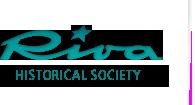 logo_rhspng