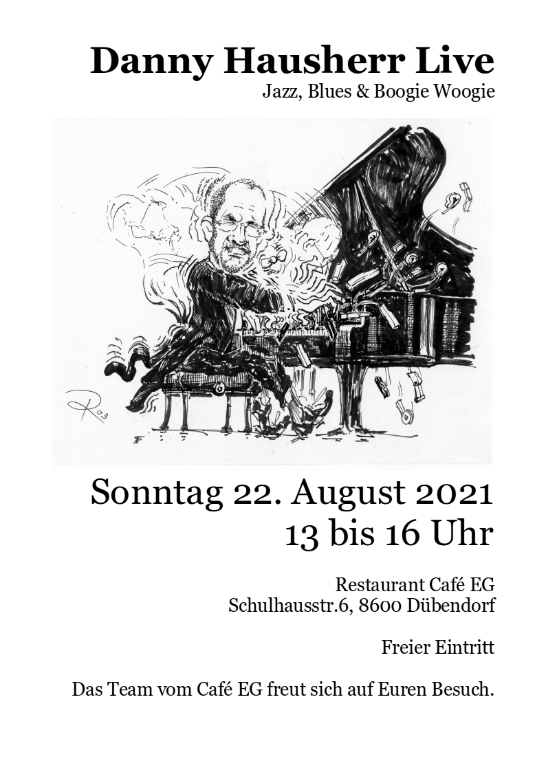 Plakat 22821jpg