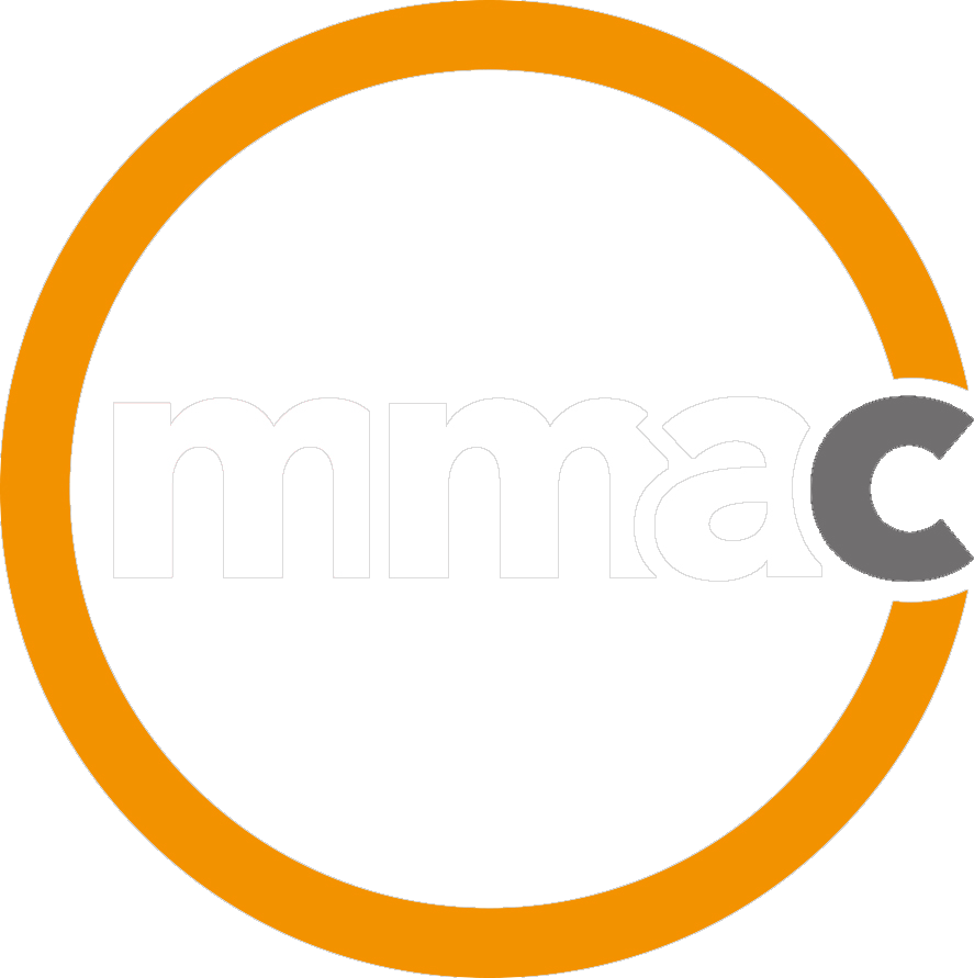 mmac modern martial arts center