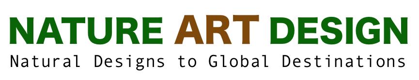 logo_designpng