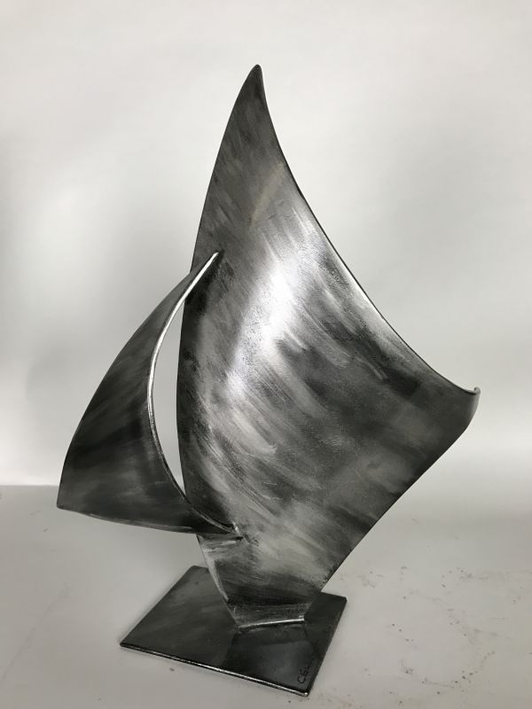 sculpture JoelEequagoojpg