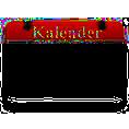 Kalender Logopng