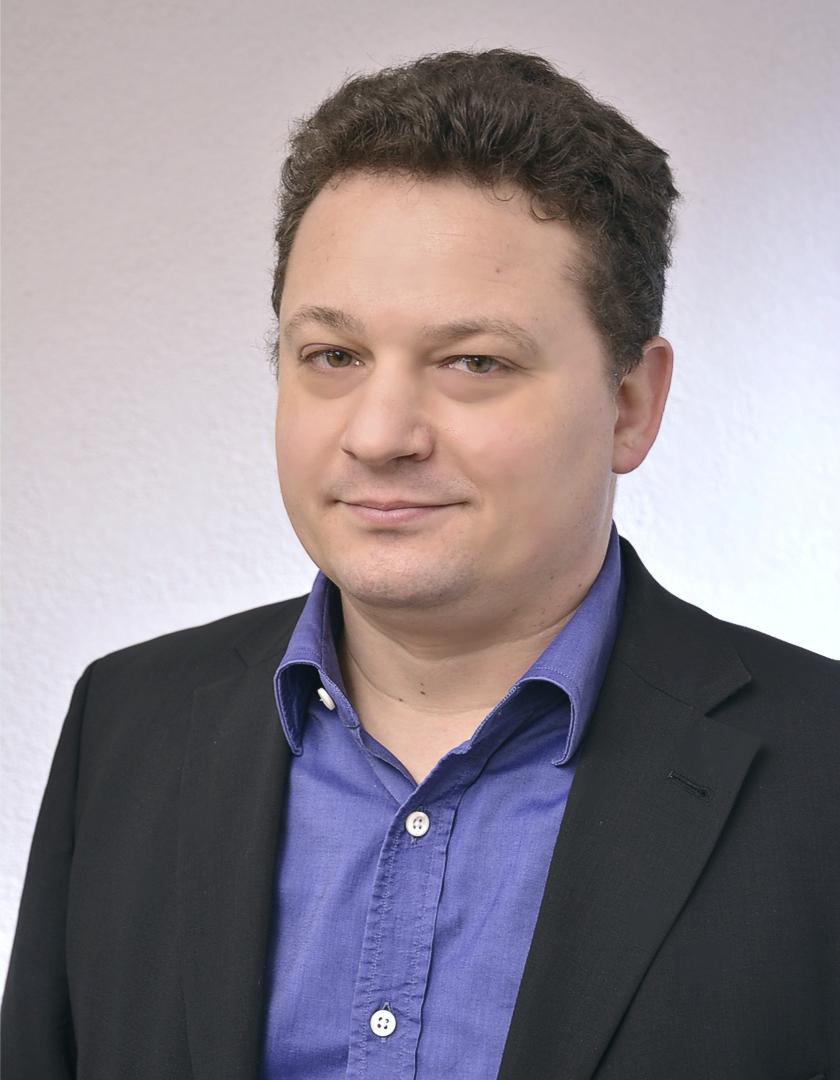 Alain3jpg
