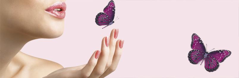 banner_butterflyjpg