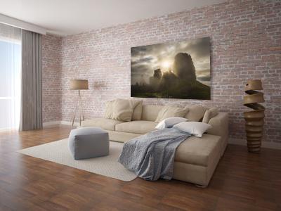 Living Room-fine Art Prints-nature-momentsjpg