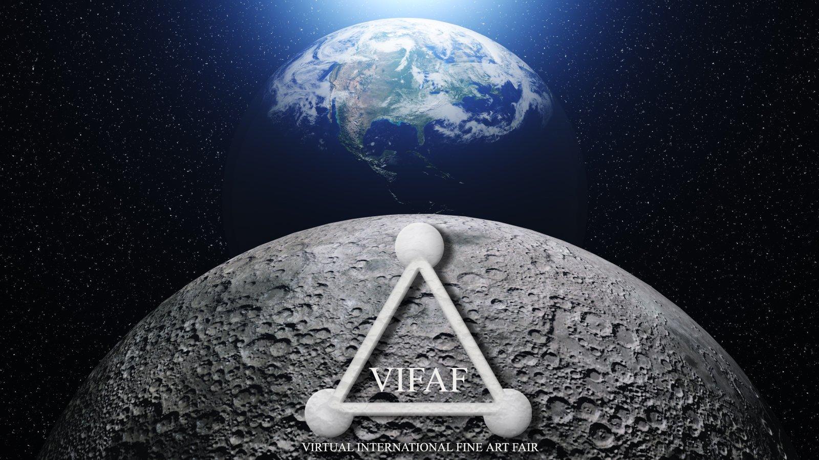 vifaf -line-1jpg