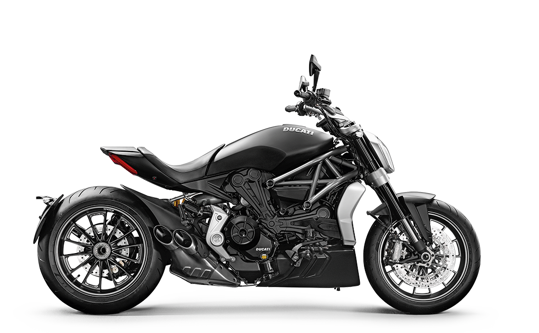 ducati_xdiavel_my18png
