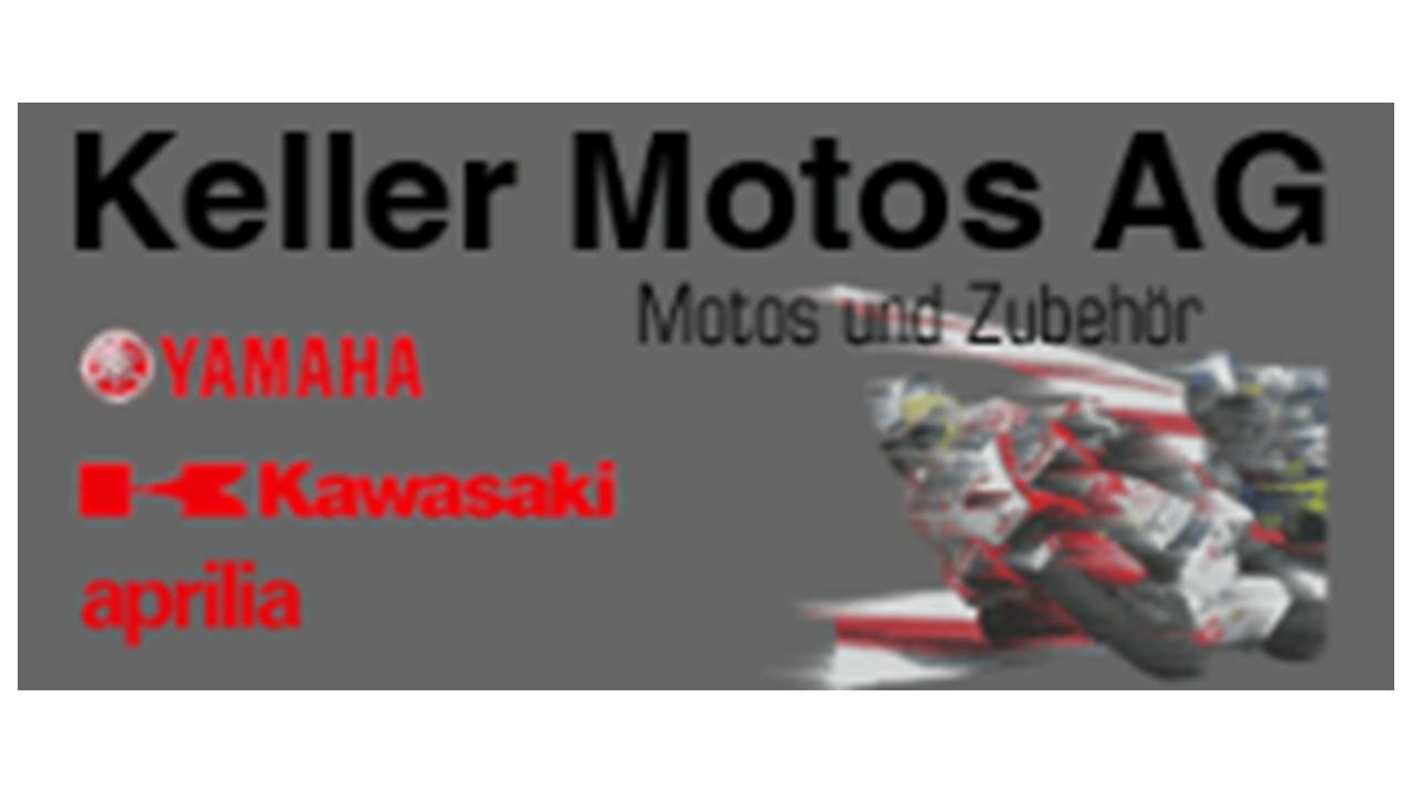 WERNER KELLER MOTOS_okpng