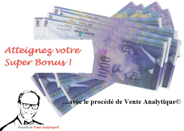 Analytique- Image- J0817- billets_1000- FR- v01JPG