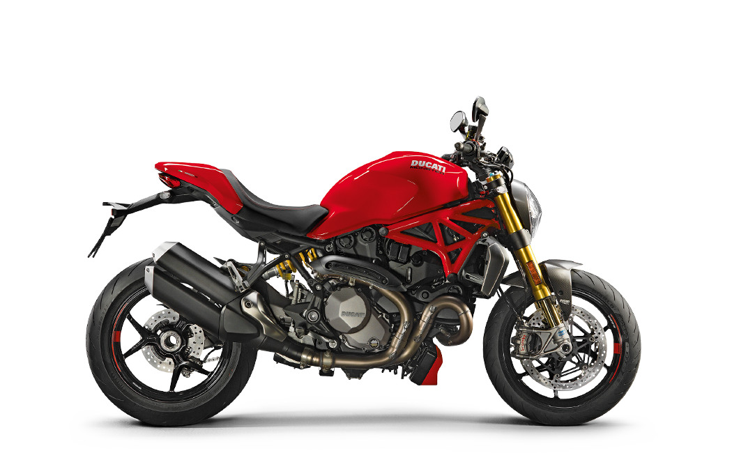 ducati_monster_1200_s_red_my18png