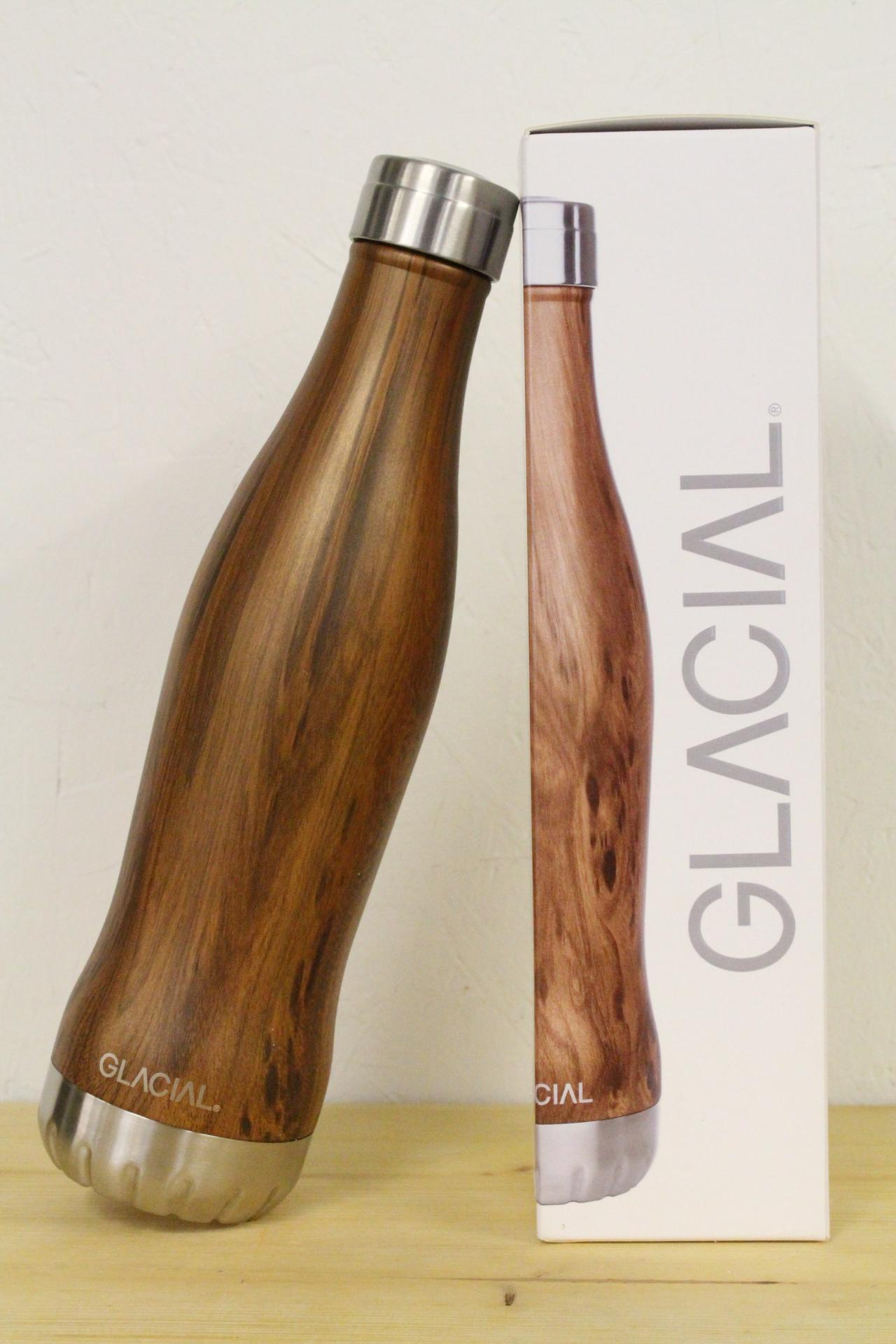 "Thermosflasche ""GLACIAL"""