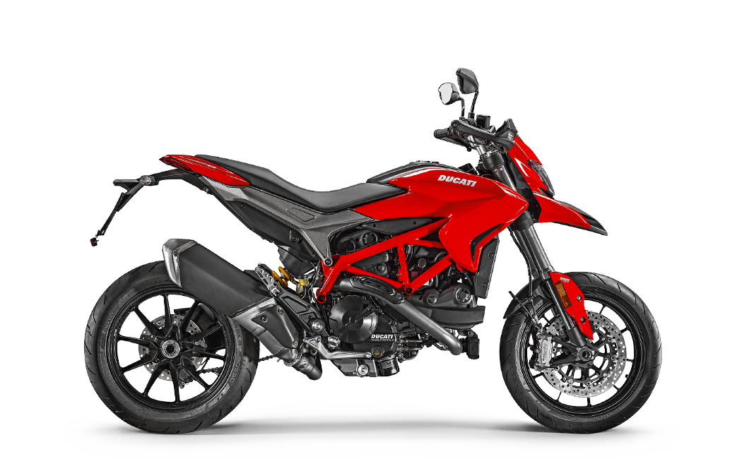 ducati_hypermotard_939_my18_img1png
