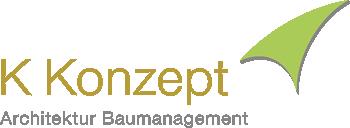 logo_k_konzeptpng