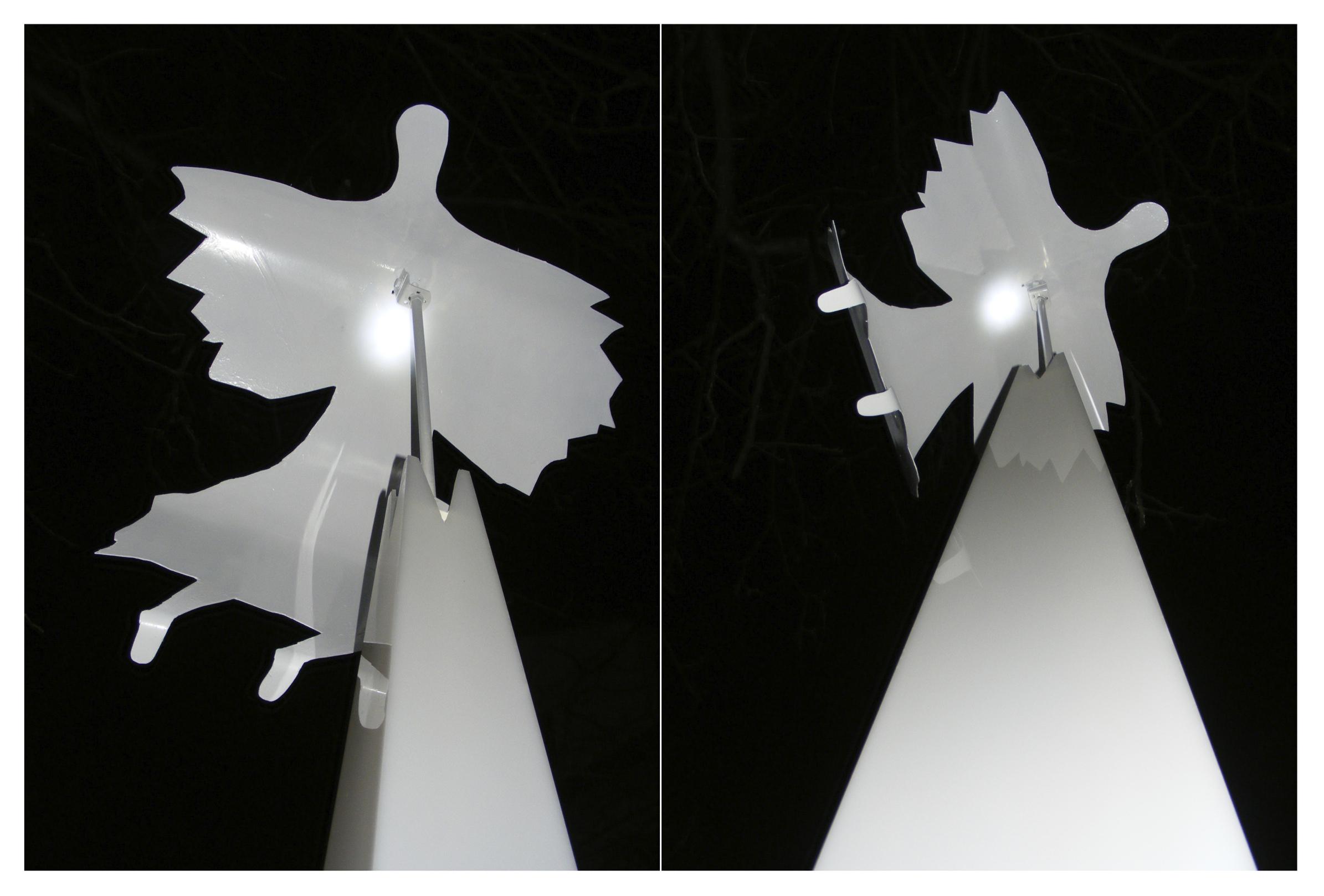 Angel of Peace  -  Jol Equagoojpg