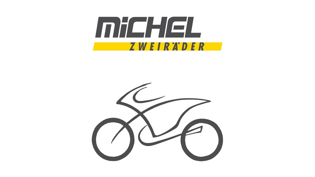 MICHEL ZWEIRDER_okpng