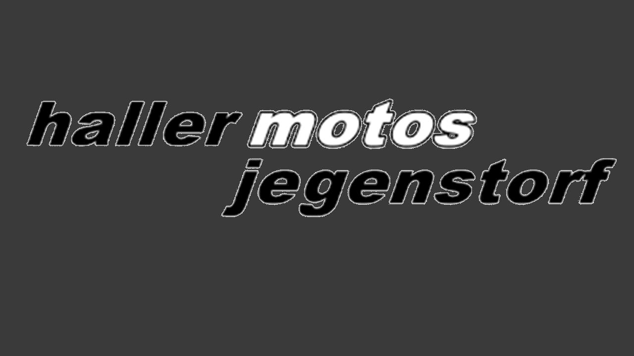 Haller Motos_okpng