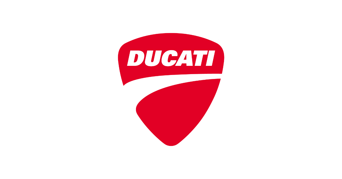 Prolongement des actions Ducati