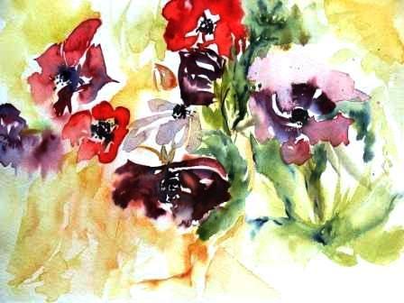 fleurs Jeanne TJPG