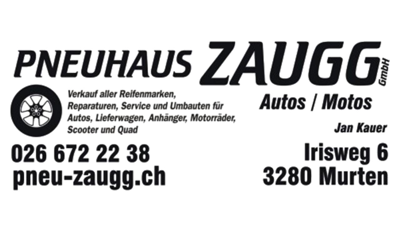 Pneuhaus Zaugg_okpng