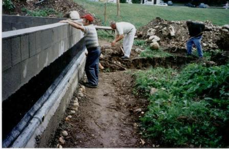Constructions_boulodromejpg