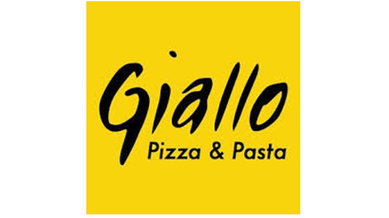 GIALLO PIZZA_okpng