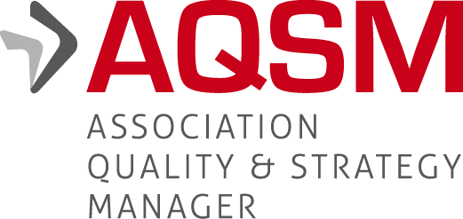 Association Quality & Strategy Manager