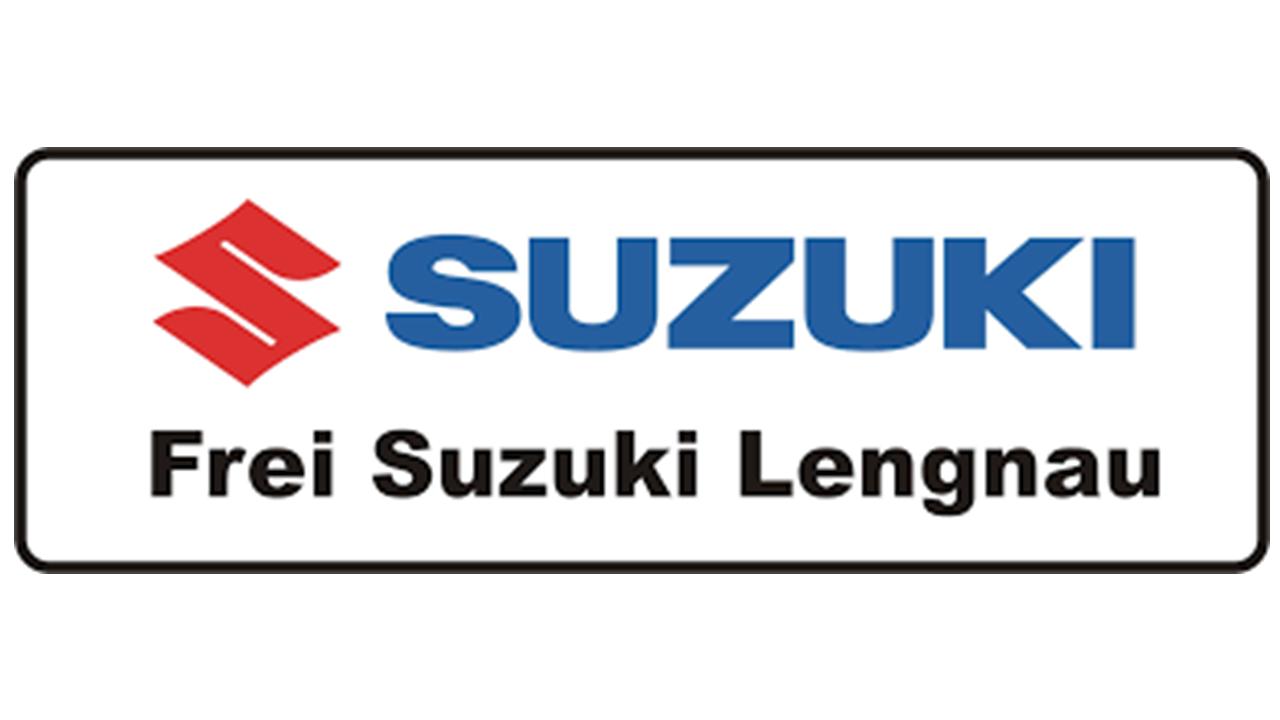 SUZUKI MOTOS FREI_okpng