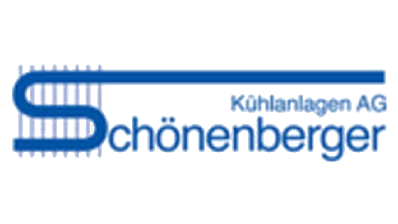 Schnenberger AG_okpng