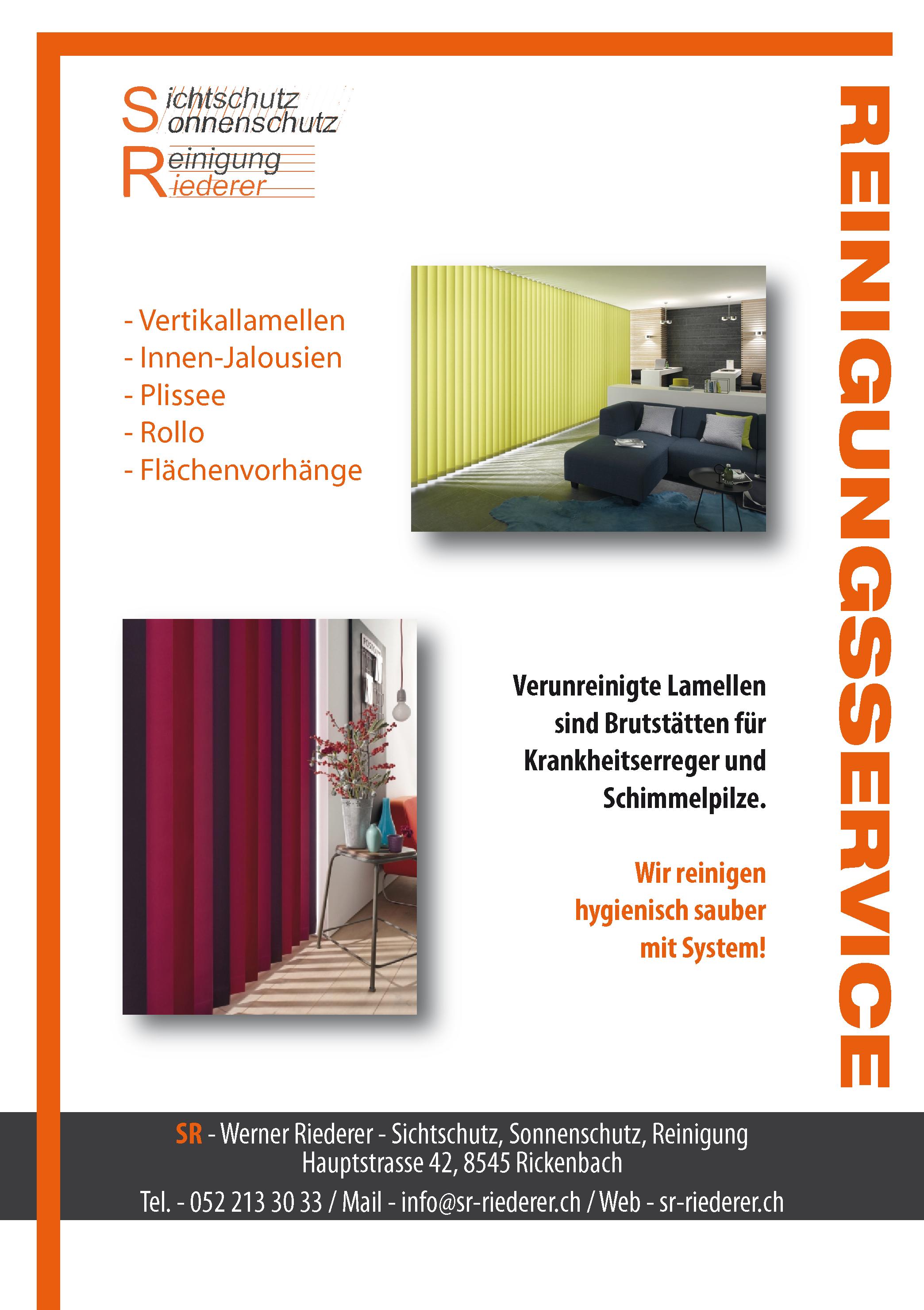 Schön Flyer Vorlagen Reinigen Bilder - Entry Level Resume Vorlagen ...