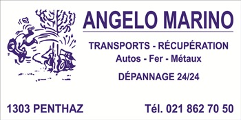 logo_angelo_marinojpg