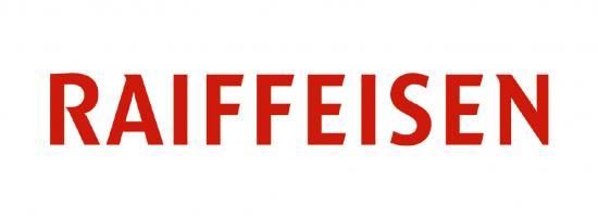logo_raiffeisenjpg