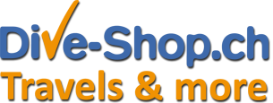 logo-dive-shoppng