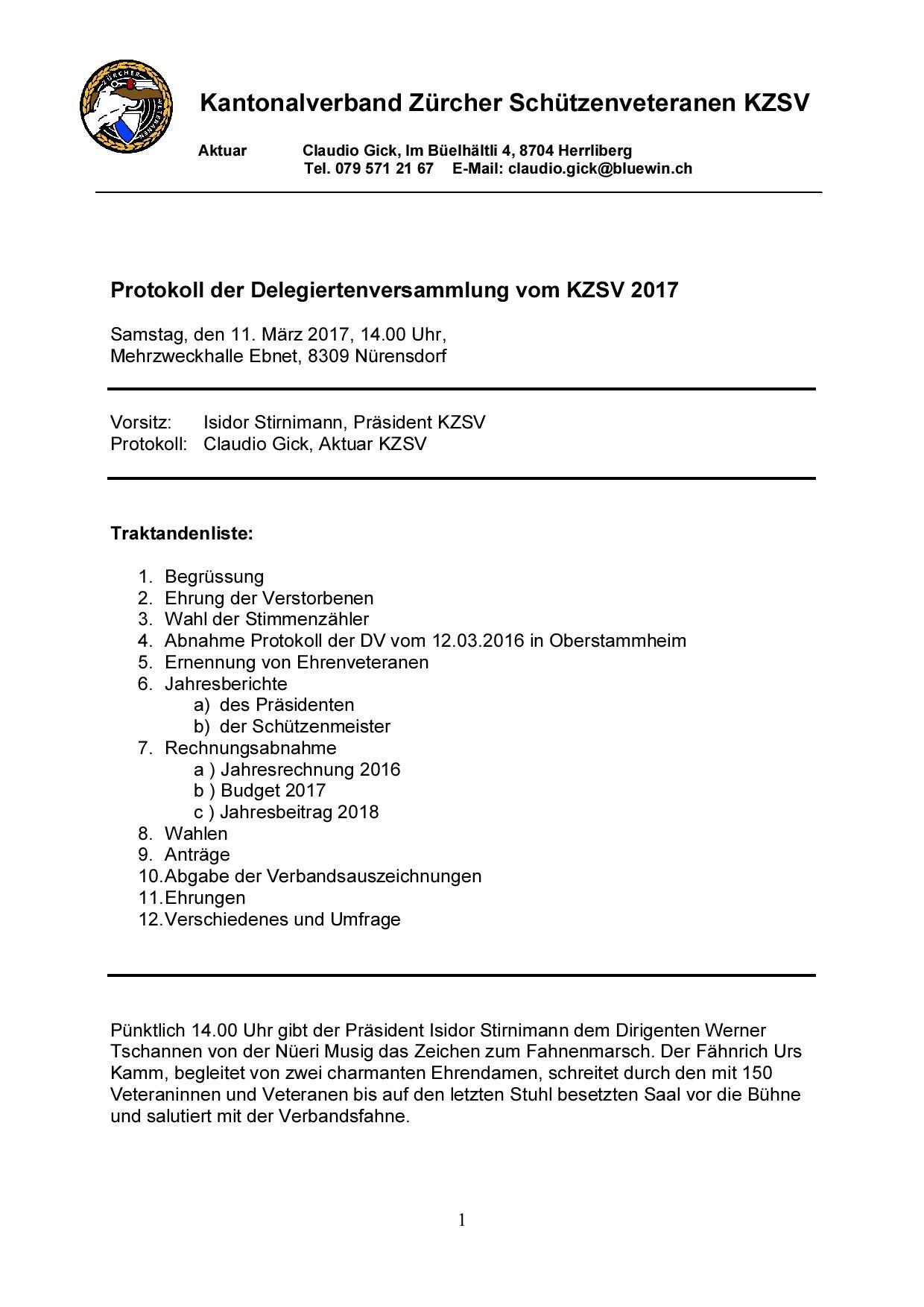 protokoll-dv-kzsv-2017-1-page-001jpg