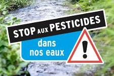 pesticidepronatura-150jpg