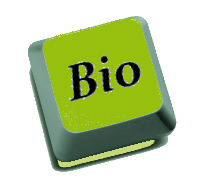 tb-key-biopng