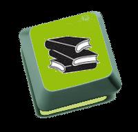tb-key-livres-150png