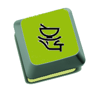 tb-key-menu-150png