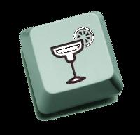 tl-key-aperitif-150png