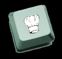 tl-key-gastronomie-150png