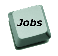 tl-key-jobs-150png