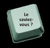 tl-key-saviez-150_1png