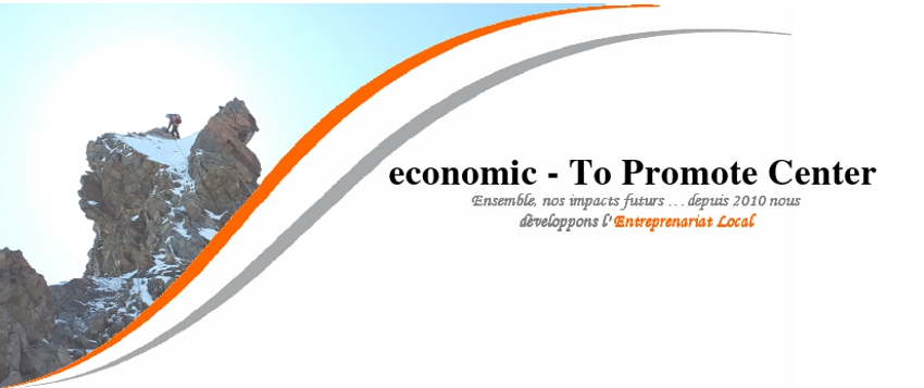 e-tpc.ch - economic - To Promote Center